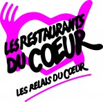 contact restosducoeur V82   Moto Solidarité Enfants
